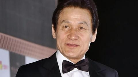 안성기 할리우드 진출작 '제 7기사단' 9월 10일 개봉