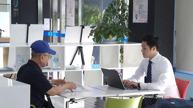 외식·패션 1번지 서울...생활밀착 창업기업 육성 허브