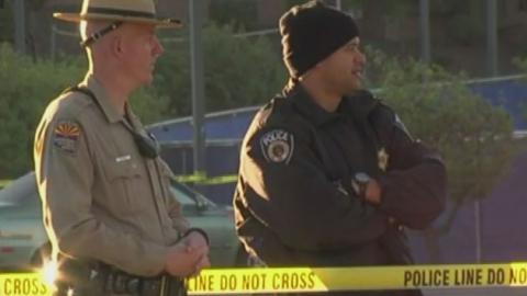 美 대학에서 잇따라 총격…2명 사망·4명 부상