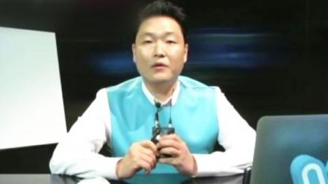 싸이, '칠집싸이다' 개인방송으로 공개…신은경, 소송전 휘말려