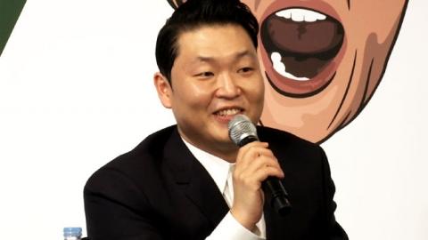 '딴따라' 로 돌아온 싸이…'초심 찾기' 통할까?