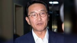 [인물파일] 협상 물밑에는 '현기환 청와대 정무수석'이?