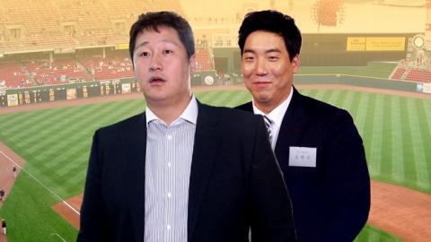 이대호·김현수 협상, 다음 주가 고비