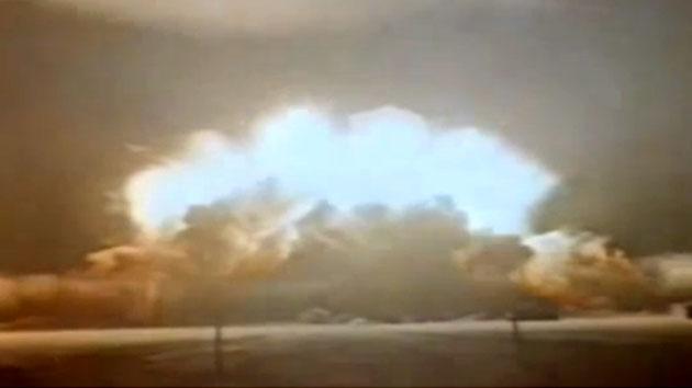 """北 """"수소폭탄 실험 성공"""" 주장이 석연치 않은 이유"""
