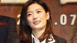 '득남' 전지현, 결혼 4년 만에 엄마 됐다