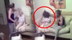 '때리고 밀치고' 3년간 치매 노인 상습 폭행한 간병인