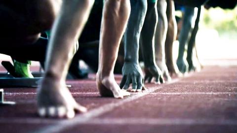 남미 대륙 첫 올림픽…기대보다 걱정