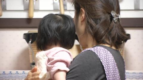 6일 임시공휴일에 어린이집 긴급보육
