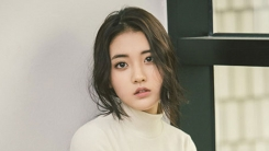 '옥중화' 정다빈, 아직 아이스크림 소녀로 보이시나요?