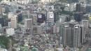 한국 국가 경쟁력 순위 29위…4단계 하락
