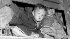 [한컷뉴스] 전쟁 고아들을 위해 '꼭 해야만 했습니다'