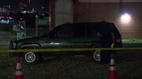 美 텍사스 클럽 파티 중 총격…2명 사망·5명 부상