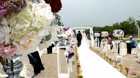 """소풍 결혼식, 작은 장례식…""""경조사비 부담 덜어드립니다!"""""""