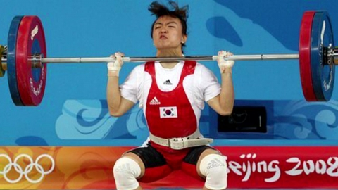 도핑 파문 국제 스포츠계 강타…임정화 동메달 승격