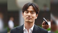 이진욱 고소인, 과거 뻔뻔한 결백 인터뷰 재조명
