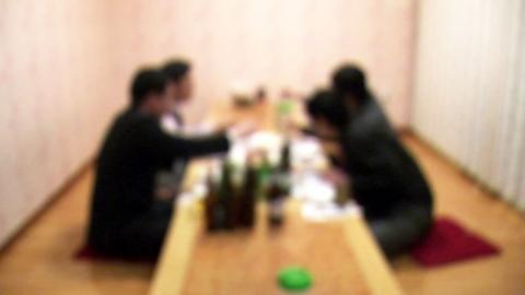 '김영란법' 400만 명 적용…기준 모호해 혼란 우려