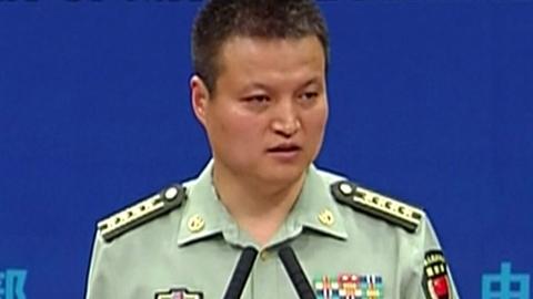 중국, 미사일방어체계 구축 공식화…사드 의식?