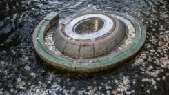 [좋은뉴스] 청계천 '행운의 동전'...물부족국가 어린이 돕는다