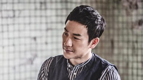 """엄태웅 측 """"아내 임신 초기, 성폭행 혐의 사실무근"""""""