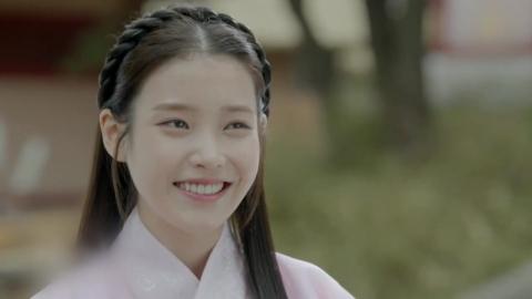 드라마·영화 할리우드 투자 봇물…'한한령' 암초될까?