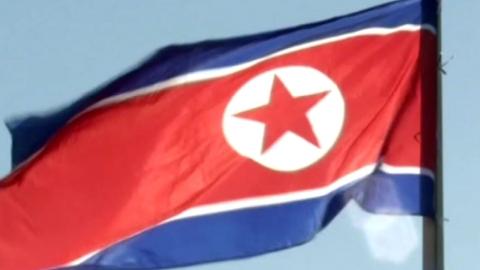 北 외교관 탈북 도미노…김정은 체제 흔들리나?