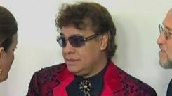멕시코 인기 가수 후안 가브리엘 사망