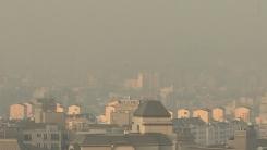[대구] 대구시, 5년 안에 초미세 먼지 20% 저감