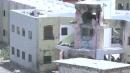 예멘·이라크에서 잇단 폭탄테러...수십 명 사망