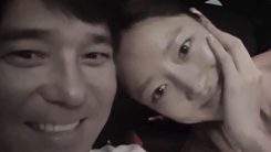 임창정, 18살 연하와 열애...신곡 뮤직비디오에도 출연