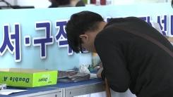 [대전·대덕] 대전시 일자리·창업 박람회 동시 개최
