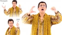 """""""이 노래가 제2의 강남스타일이 될 것이다"""""""