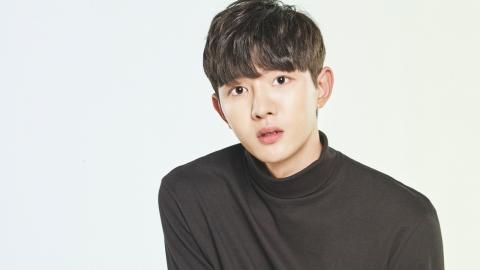 모델 이후림, 웹드라마에 이어 뮤지컬 까지!? 승승장구