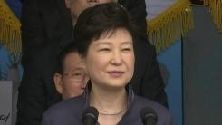"[YTN 실시간뉴스] ""北 주민 南으로 오라""...분리 전략 가동"