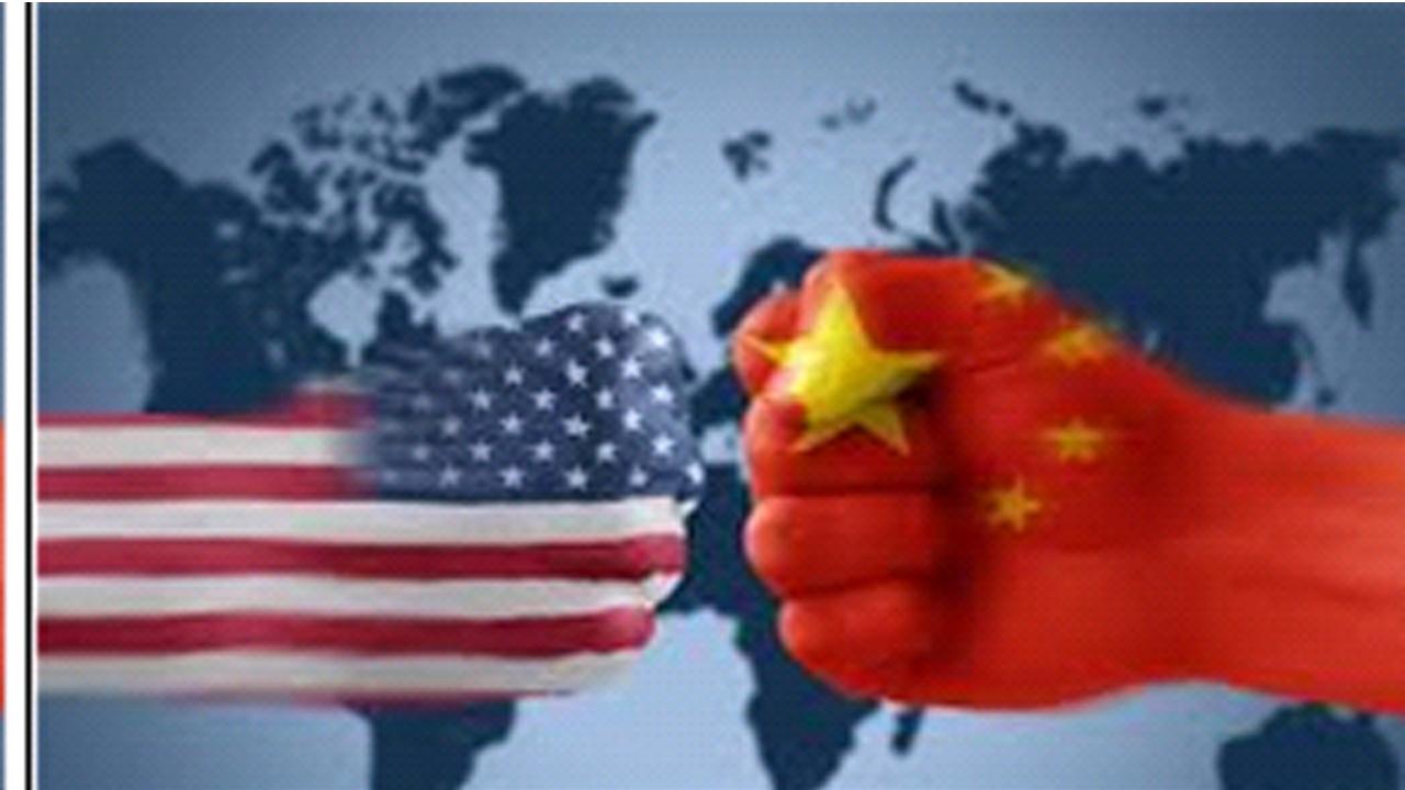 [김주환의 안보이야기-10] 신냉전(New Cold War) - 협력과 갈등의 쌍곡선