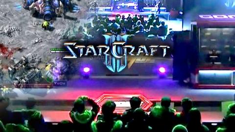 프로리그 폐지·팀 해체…몰락한 '스타크래프트'