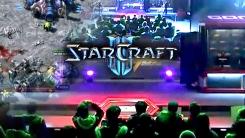 프로리그 폐지·팀 해체...몰락한 '스타크래프트'