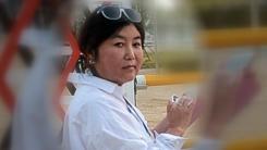 '최순실 최측근' K스포츠재단 관계자 소환