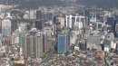 한국, 세계은행 기업환경 평가 5위