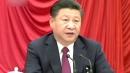 시진핑에 '핵심' 지위 부여…1인 지도체제 공식화