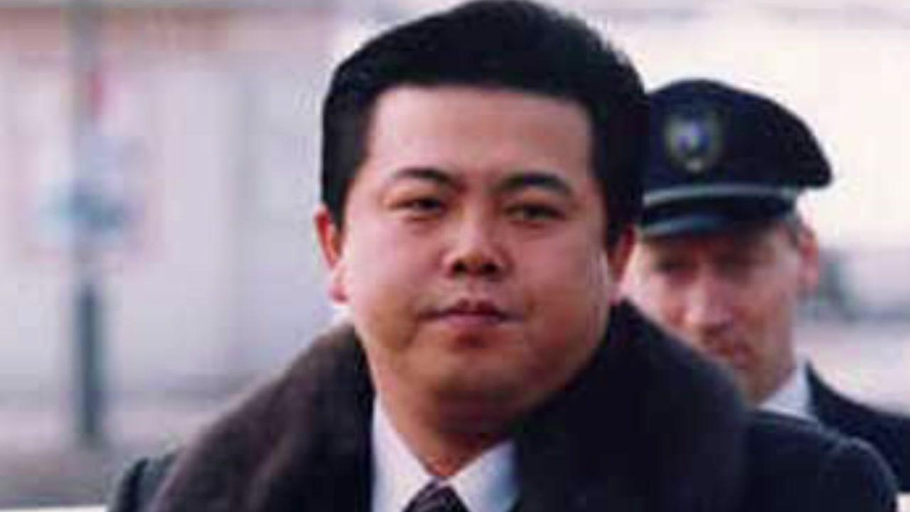 """""""김정은 대신 지도자로"""" 떠오르는 대안 김평일?"""