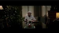 세상에서 가장 슬픈 크리스마스를 아시나요?