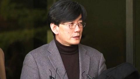 """하태경 """"태블릿PC 출처 불분명""""…손석희 증인 제안"""