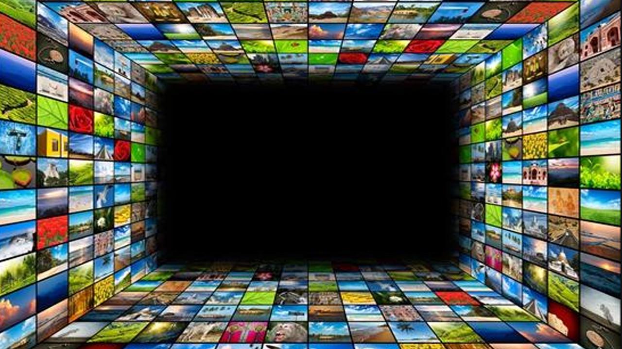 [디톡스] 디지털 혁신의 시대, 저널리즘의 본령