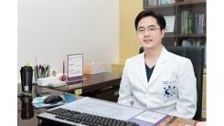 헬스플러스라이프 '여성의 흔한 질환 자궁근종, 하이푸 시술로 자궁건강 지키기'편 7일 방송