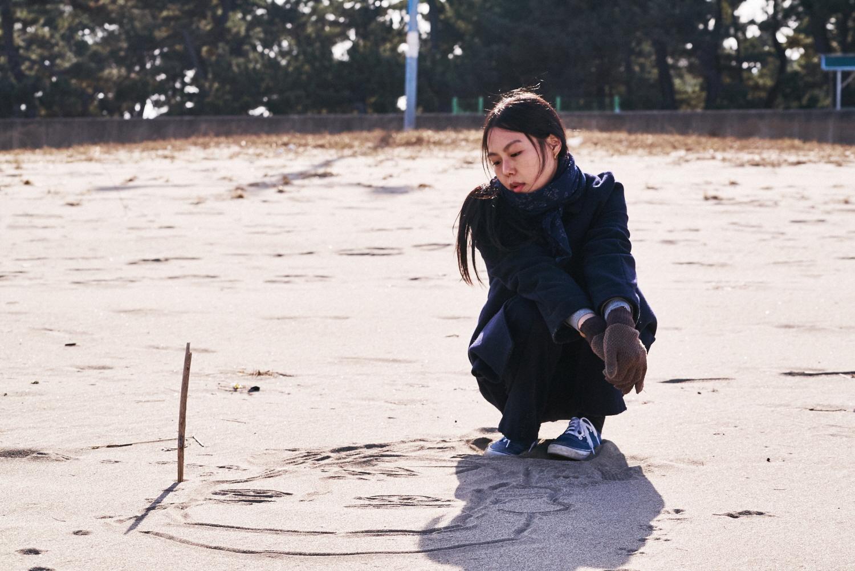 홍상수·김민희 '동반 베를린行' 이루어질까