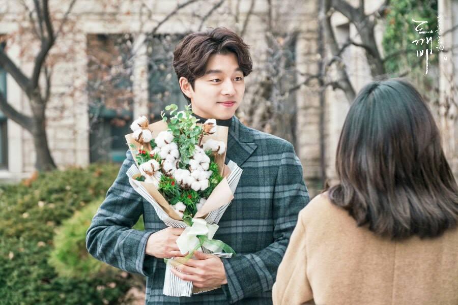 '도깨비' 제작진이 14화 '결방' 선택한 이유