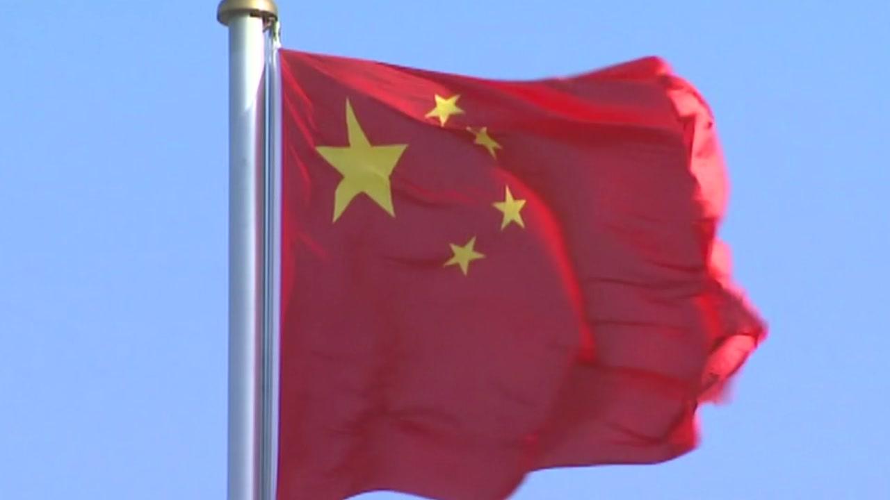 [취재N팩트] '사드 갈등' 중국 전방위 보복?