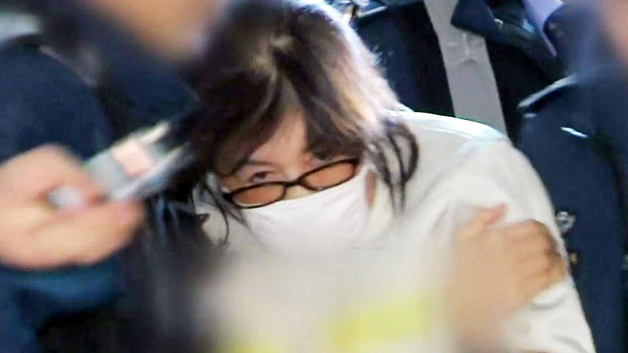 """[뉴스앤이슈] """"내 태블릿 아냐"""" 최순실 향한 특검의 '팩트 폭격'"""