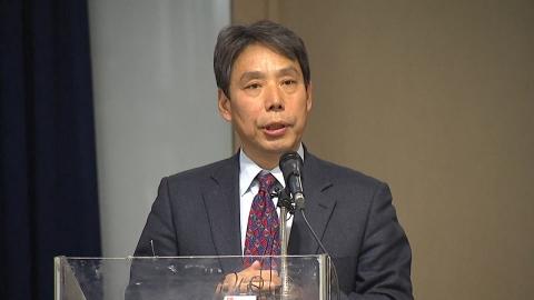신문선 '도전 실패'…K리그 '임시 체제'