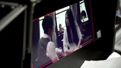 """'영화계 내 성폭력' 수면 위로...""""예술로 포장되는 성범죄"""""""